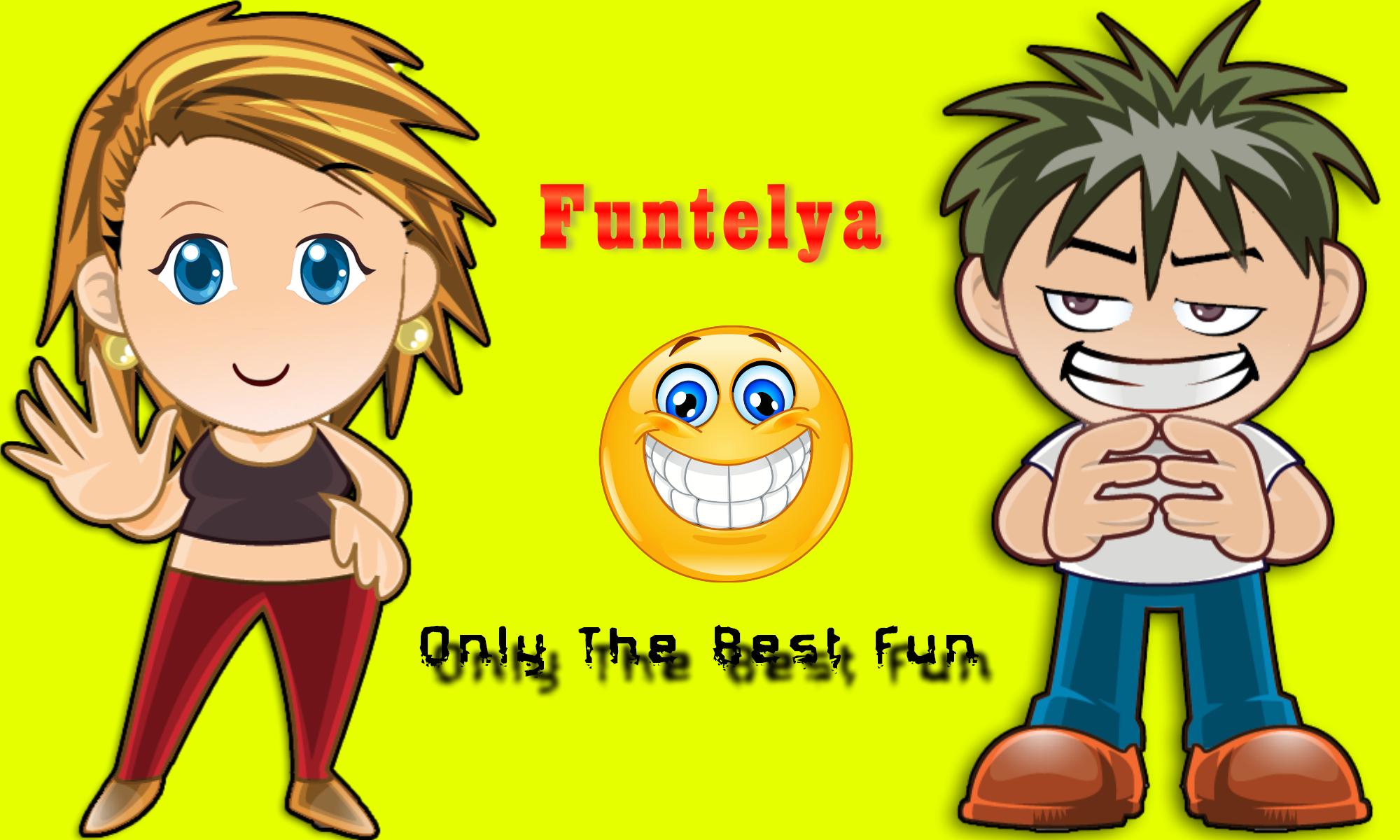 Funtelya